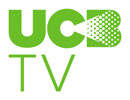 UCB TV - UK